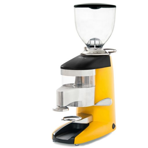 Coffee Grinder Kompak K3 Doser