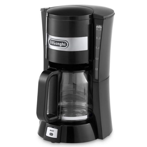 Delonghi Drip Coffee Filter ICM 15210