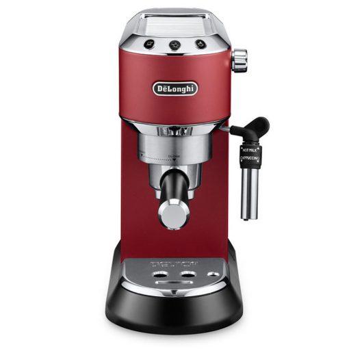 Delonghi Pump Espresso DEDICA EC 685