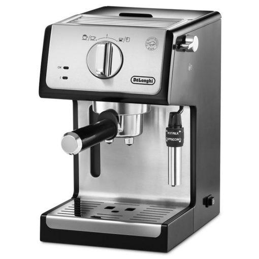Mesin Kopi Delonghi Pump Espresso ECP 35.31