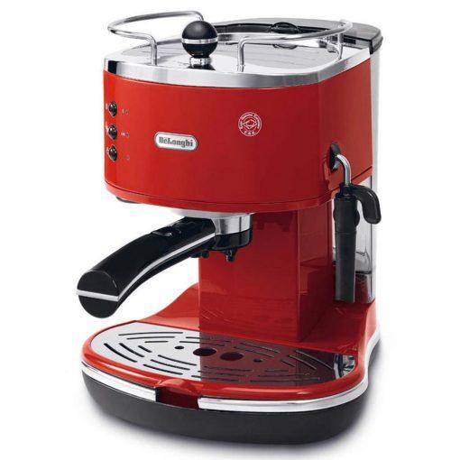 Mesin Kopi Delonghi Pump Espresso Icona ECO 311