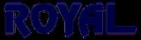 Royal Mesindo Persada