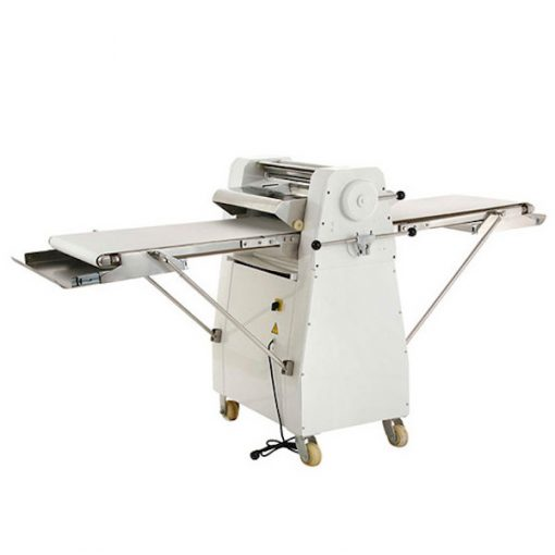Dough Sheeter Standing Astro