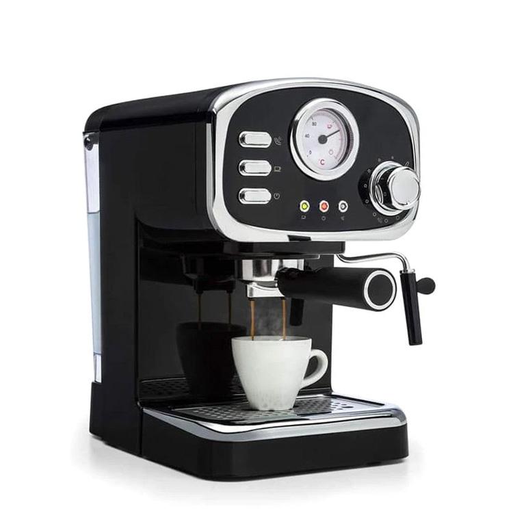 Alat Pembuat Kopi Coffee Maker CM5013B-GS