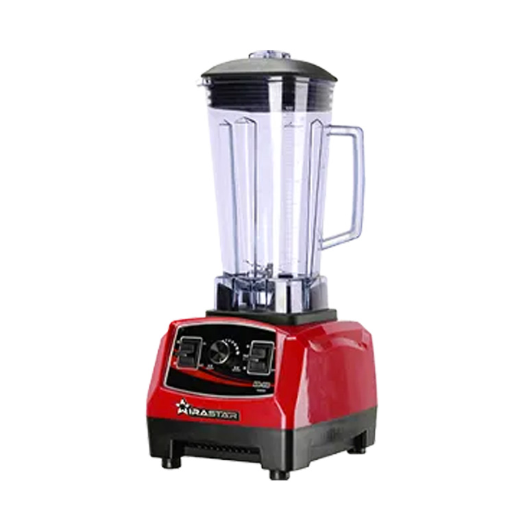 Blender Es Komersial BLD-998