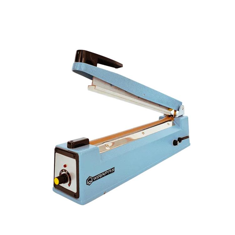 Hand Sealer Iron | Mesin Press Plastik | Mesin Hand Sealer | Harga | Jual | Murah