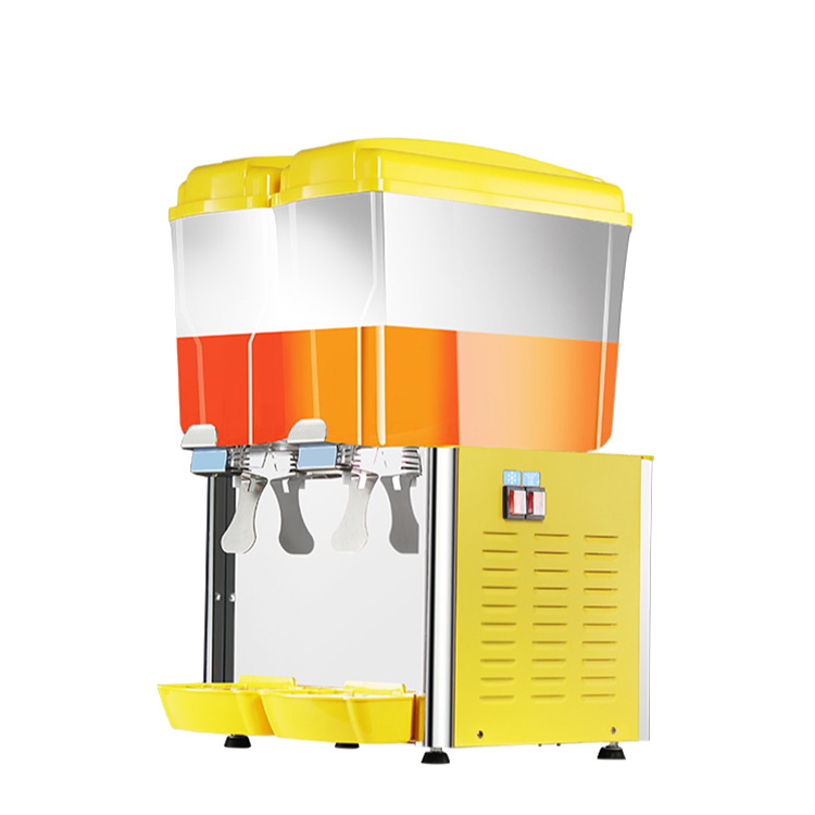 Juice Dispanser ROYAL JSD-218