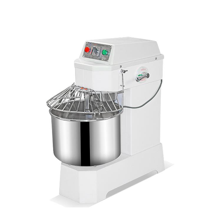 Spiral Mixer Roti ROYAL SM-DH20